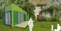 Habitat zéro carbone | Technologies numériques & Education | Scoop.it