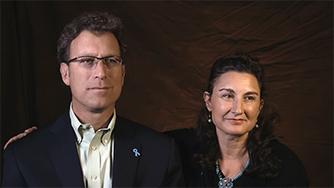 Personalizing Prostate Cancer Treatment | Prostate Health- Advances, Knowledge, Integrative & Holistic Treatments | Scoop.it