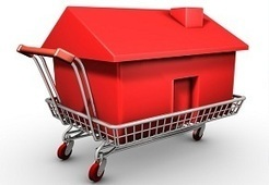L'immobiliare italiano attira gli stranieri: +68% le richieste nel primo trimestre 2013 - CASAetCLIMA   Efficienza energetica   Greenbuilding   Architettura sostenibile   Capital Casa   Scoop.it