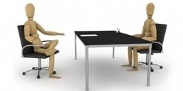 Entretien d'embauche : les six questions incontournables | Actualités Emploi et Formation - Trouvez votre formation sur www.nextformation.com | Scoop.it