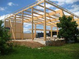 Certifications PEFC et FSC pour Ageka - bati journal | Ageka les matériaux pour la construction bois. | Scoop.it