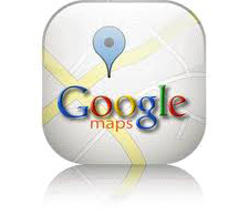 Insérer une carte Google maps avec WordPress | WordPress France | Scoop.it