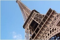 La tour Eiffel - French listening comprehension   French and France   Scoop.it