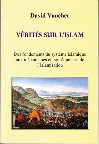 Pascal Hilout sur Boulevard Voltaire : Immigration sans intégration, il suffit de dire stop ! | Riposte Laique | Comment résoudre la question islamique | Scoop.it