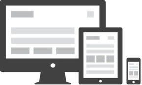 Seven responsive web design wireframing tools and resources | Bean Blog | Bean Creative | New Trends in Web Design and Development | Scoop.it