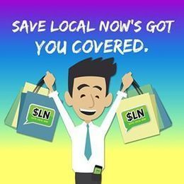 Shop through Most Preferred Local Businesses located in Jersey City, NJ   Discover the best Online Deals, Offers & Current Events Online in your Area   Scoop.it