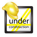 Website Marketing: Lose the construction sign | Online Marketing for Service Businesses and Indie Professionals | Scoop.it