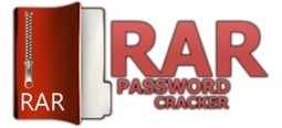 Rar zip Password Cracker v3.9 Product key Full Free Download   nice   Scoop.it