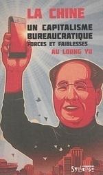 Les bouleversements de la société chinoise vus par des Chinois | Contretemps | Tenter de comprendre le monde moderne | Scoop.it