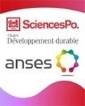 L'expertise scientifique, évolutions et positionnement dans le processus de décision en situation d'incertitude | ANSES - Agence nationale de sécurité sanitaire de l'alimentation, de l'environnemen... | L'actualité de la sécurité sanitaire | Scoop.it