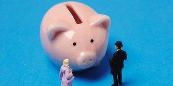 Épargne: miser sur les bons produits | Revue de presse épargne | Scoop.it