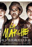 LA MARCHE | En salles | Scoop.it