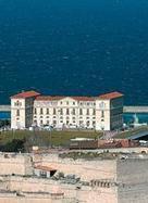 Marseille se fait une place dans le tourisme d'affaires | Tourisme | Scoop.it