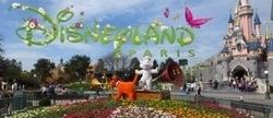 Balade printanière à Disneyland Paris | Les bons plans de Princess Zaza | Scoop.it