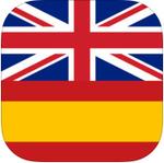 Tradúcelo Todo, Diccionario Inglés Español Offline con Voz para iPad | Artículos de interés | Scoop.it