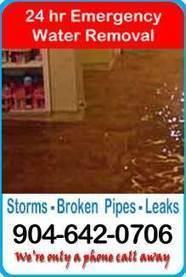 Carpet Cleaning in Jacksonville, FL | Steam Cleaners | Carpet Cleaning Jacksonville | Scoop.it