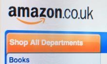 Amazon makes UK publishers pay 20% VAT on ebook sales | Pobre Gutenberg | Scoop.it