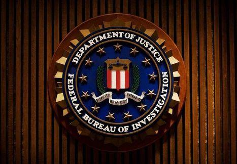 Terrorisme: le FBI enquête du code d'accès | Libération | CLEMI. Infodoc.Presse  : veille sur l'actualité des médias. Centre de documentation du CLEMI | Scoop.it