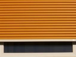 The Benefits of Roller Shutters | Home Improvement | Scoop.it