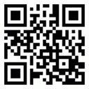Los Códigos QR y porqué debieran importarnos | Reflexiones de ... | VIM | Scoop.it