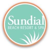 Sundial Beach Resort and Spa   Travel   Scoop.it