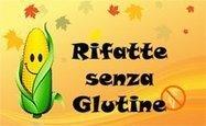 Rifatte senza glutine | senza glutine | Scoop.it