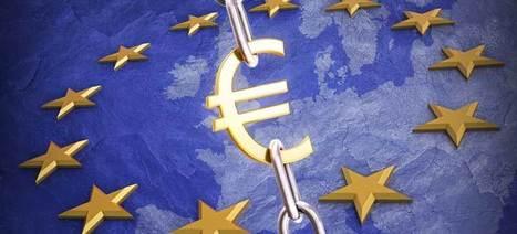 Oublions la situation macro-économique : investissons dans les sociétés européennes ! (R. Pease, Henderson Global Investors) - 497447 - Sicavonline | ECONOMIE ET POLITIQUE | Scoop.it