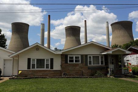 Barack Obama réaffirme ses ambitions face au réchauffement climatique - le Monde | Actualités écologie | Scoop.it