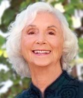 Barbara's Blog - Foundation for Conscious Evolution | Blogs Websites & Influencers | Scoop.it