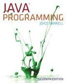 Java Programming, 7th Edition - Free eBook Share | Programming | Scoop.it