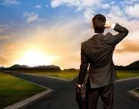 Êtes-vous sûr de vouloir travailler dans le conseil plutôt qu'en banque ? | Politique salariale et motivation | Scoop.it
