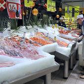 Les supermarchés Casino ne vendront plus de poissons des grands fonds | La communication des ong et associations | Scoop.it