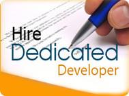 WordPress Development Services | wordpress Customization India | Web development Company | Wordpress Development India | Scoop.it