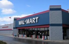 Wal-Mart teste le self-scanning sur mobile. | Mobile & Magasins | Scoop.it