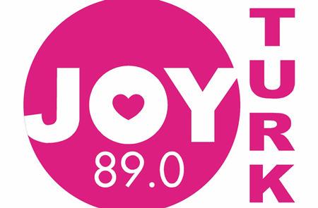 Joy Türk | Online Canlı Radyo Dinle | Scoop.it