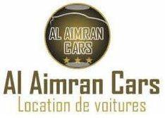 Promotion | Location de voiture à Agadir aéroport | Scoop.it