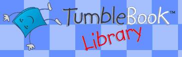 TumbleBooks - eBooks for eKids! | K-12 Web Resources - English and Language Art | Scoop.it