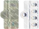 Buy Abortion Pills Online from best Generic Pharmacy | Generic Pharmacy | Scoop.it