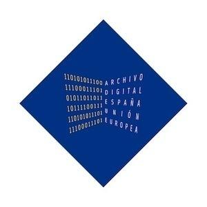 UvaDoc incrementa SEDA | Repositorio Documental de la UVa | Recursos Educativos Abiertos Repositorios de Economia Internacional | Scoop.it