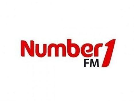 Number One FM Eylül 2016 Top 100 Listesi | Yabancı Müzik Dinle | kareay.com | Scoop.it