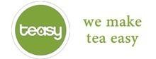 Chai Tea | Loose Leaf Chai Tea Leaves | TeasyTeas.com | Chai Tea | Loose Leaf Chai Tea Leaves | TeasyTeas.com | Scoop.it