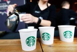 Coffee chain Starbucks expanding aggressively in India - Economic Times | JIS Brunei: Business Studies Research:  Starbucks | Scoop.it