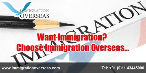 Immigration to Australia through Immigration Overseas | Immigration Overseas | Scoop.it
