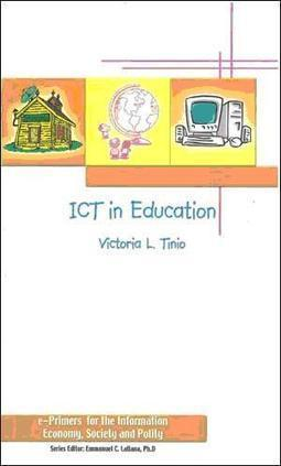 ICT in Education - Wikibooks, open books for an open world | Providing Feedback on Student Writing and Video-Edudemic | Scoop.it