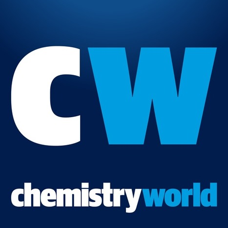 Chemistry news, reviews and opinion | Chemistry World | Wiki_Universe | Scoop.it
