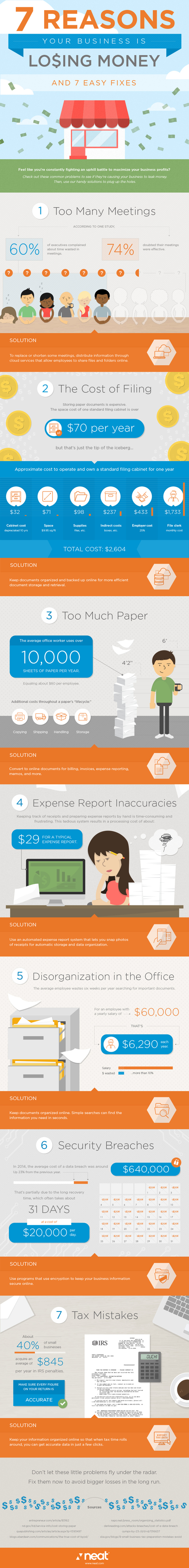 7 Ways the Cloud Can Help Your Business Save Money #Infographic7 Ways the Cloud Can Help Your Business Save Money #Infographic | MarketingHits | Scoop.it