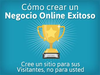 Cree un sitio web para sus Visitantes Ideales, no para usted | Marketing Online | Scoop.it