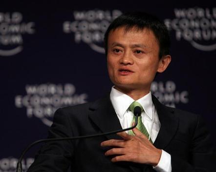 Le web sera-t-il américain ou chinois ? | We are numerique [W.A.N] | Scoop.it