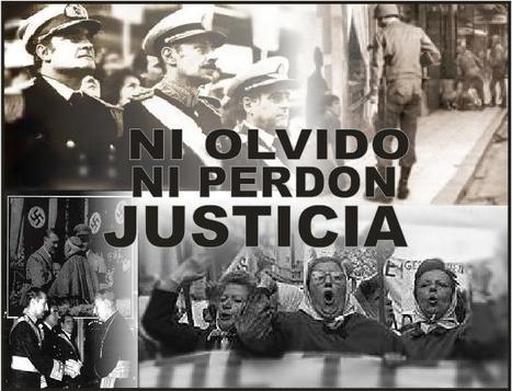 Recopilación de imágenes de diferentes dictaduras | Dictaduras en América Latina | Scoop.it