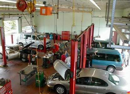 RLO Weekly Tip | Mclellan's Automotive Literature | Scoop.it